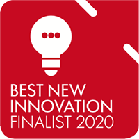Innovation Finalist