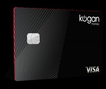 CreditCard_Homepage